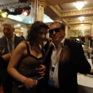 ThaÏ Night | Les photos de la soirée Cannes 2014 | Blog de Cannes