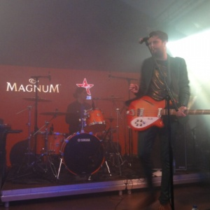 Magnum - Blog de Cannes - les photos de la soirée cannes 2014