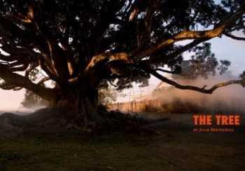 """CLÔTURE du FESTIVAL DE CANNES 2010 """"THE TREE"""" CHARLOTTE GAINSBOURG AGAIN !"""