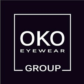 OKO-EYEWEAR - https://www.blogdecannes.fr