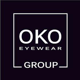OKO-EYEWEAR - http://www.blogdecannes.fr