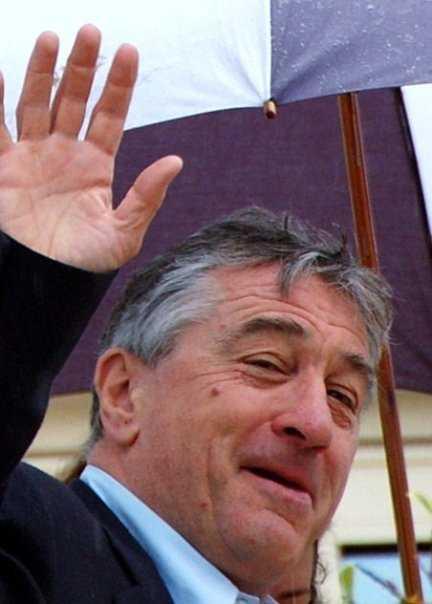 Président 64ème Festival de Cannes 2011