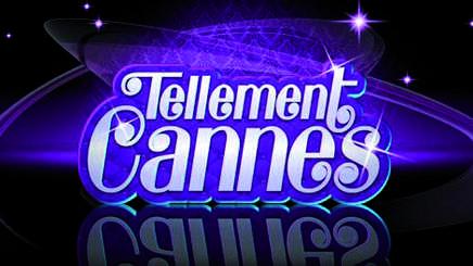 NRJ 12 EN DIRECT DU FESTIVAL : TELLEMENT CANNES !