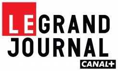 TV Canal + : Denisot, Beigbeder, et les « Guignols » au Festival de Cannes 2011