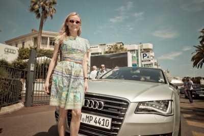 Diane Kruger - https://www.blogdecannes.fr