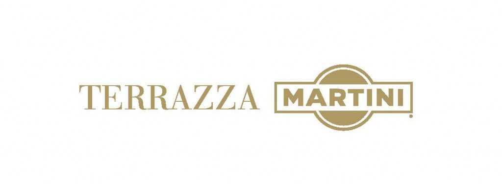 Festival de Cannes 2013  : Sam Bobino,  L'incontournable ! (Terrazza Martini…)