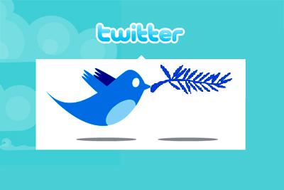 TWITTER:  CANNES_ 2012  (88OO followers)