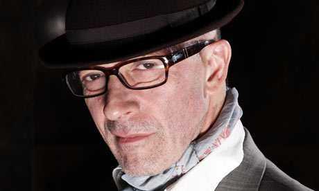 Jacques Audiard - http://blogdufestivaldecannes.com/