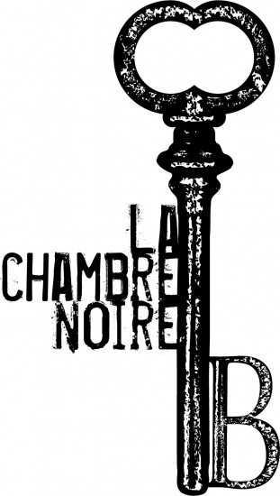 CHAMBRE NOIRE- Flashbox At JW MARRIOTT