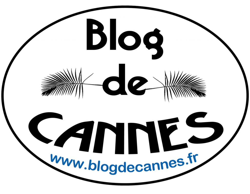 Festival de Cannes: Scoop-Infos-News-Gossip & Place to be sur le Blog de Cannes