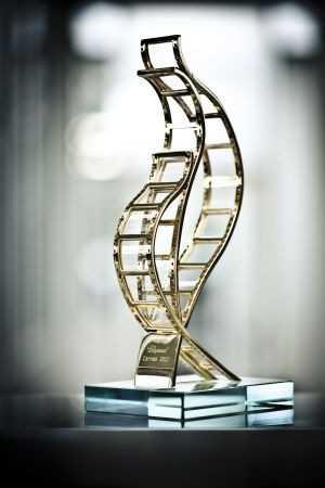 Cannes 2012: Soirées ARMANI, CHOPARD & GUCCI