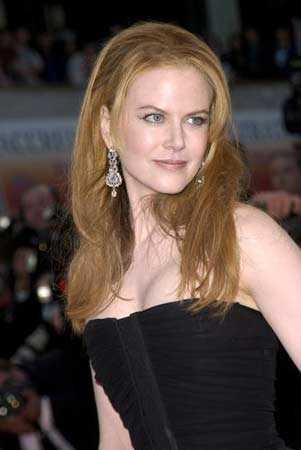 "Nicole Kidman, Matthew Mc Conaughey & Zac Efron ""The Paperboy"" 24 may 19h30"