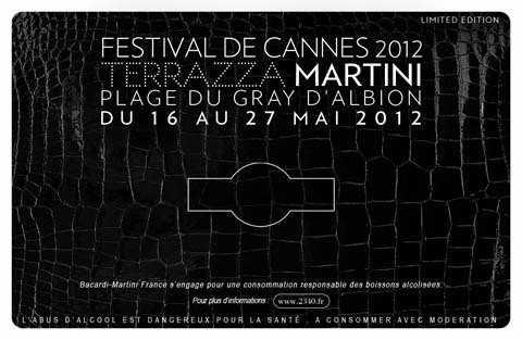 www.blogdecannes.fr
