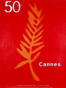 Festival de Cannes - Blog de Cannes - News Cannes - Info soirée Cannes festival - #blogdecannes - #festival #cannes