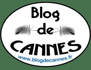 blogdecannes