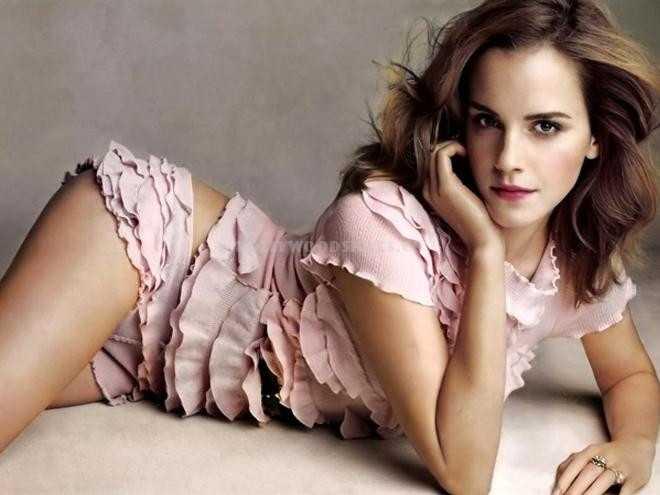 Festival Cannes 2013 Emma Watson Bling Blog