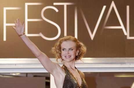 Kidman-Auteuil jury Cannes_blog