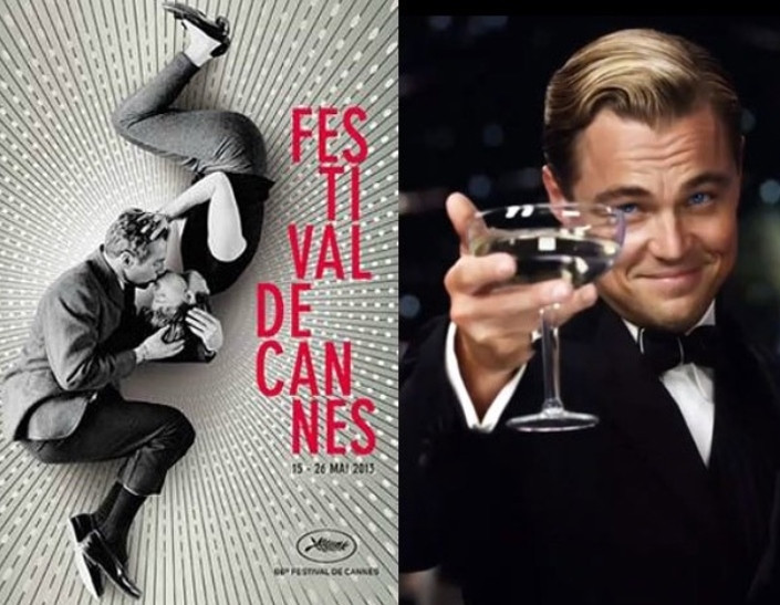 Dicaprio Cannes Gatsby jpeg