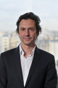 Emmanuel-Durand- BlogdeCannes