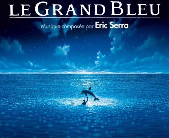 Grand-Bleu-Luc-Besson-25-ans-Festival-de-Cannes_blog