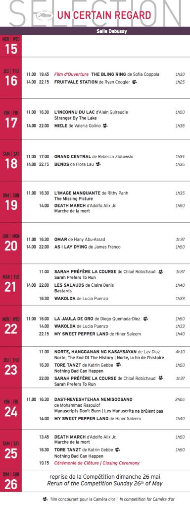 Grille-horaire-des-projections-Un-Certain-Regard-Cannes2013_zpsaf9da456