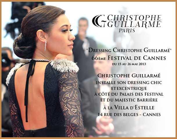 GUILLARME_FESTIVAL_CANNES_2013_DRESSING_01fr