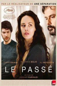 Le Passé - Cannes 66