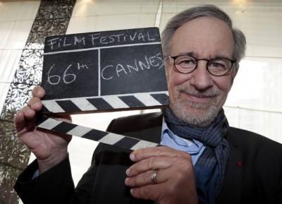 spielberg-palamares-Cannes-blogdecannes