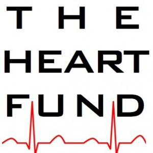 theheartfund-BlogdeCannes