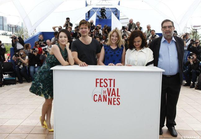 Uncertain regard-Cannes-Blogdecannes