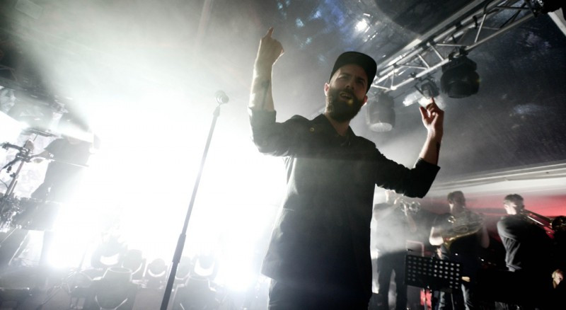 Woodkid Live-BlogdeCannes-A.Ghnassia