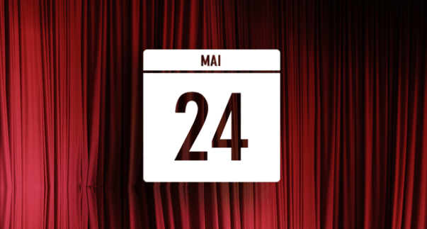 Cannes-Festival2014-BlogCannes_LeBlogreporter