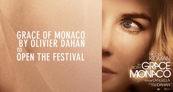 GraceMonaco_Cannes2014