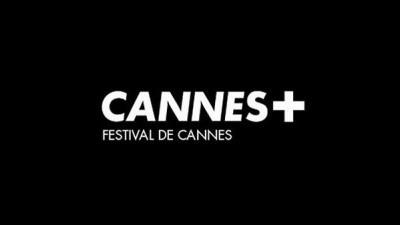 Cannes+_blog