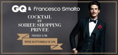 cocktail smalto-Cannes