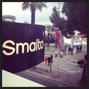 Smalto-BlogdeCannes67