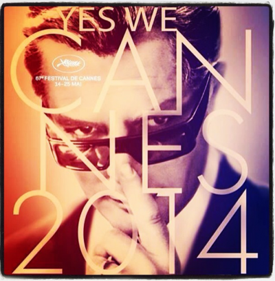 yes-we-cannes-2014.png