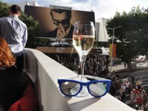 Lunettes Oko spéciales Cannes