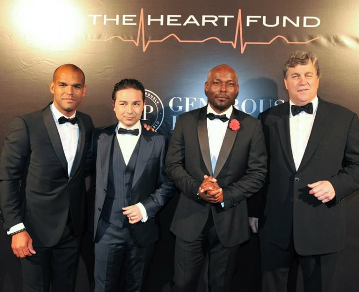 HeartFund-BlogdeCannes