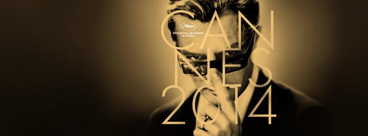 Prix un Certain Regard 2014