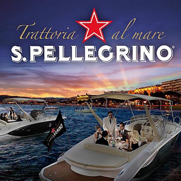 sanpellegrino-Trattoria-Al-Mare-blogCannes