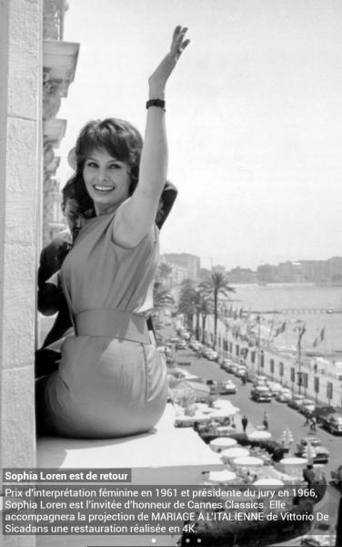 Sophia-Loren_Blogdecannes