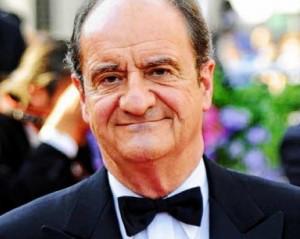 68e Festival de Cannes : Pierre Lescure Nouveau Président ( A new President in 2015)