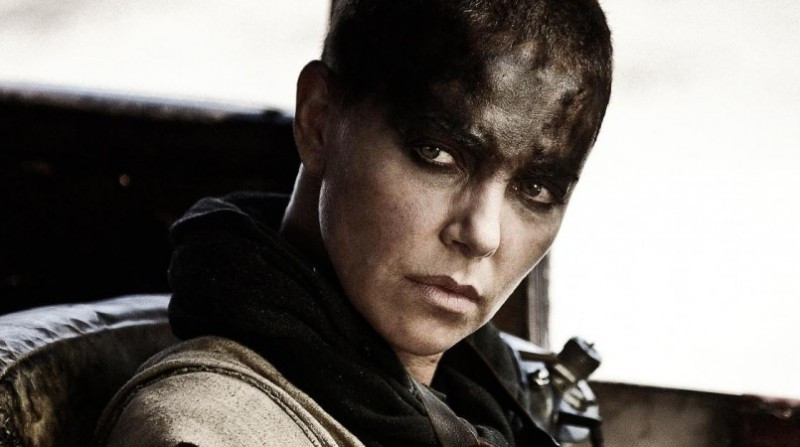 mad-max-fury-road-charlize-theron-Blogdecannes2015
