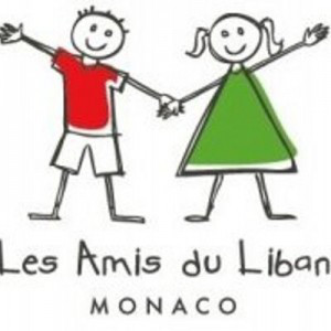 amis du Liban blog Cannes