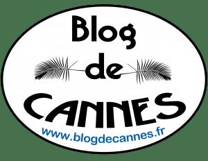 blogdecannes-logo blanc