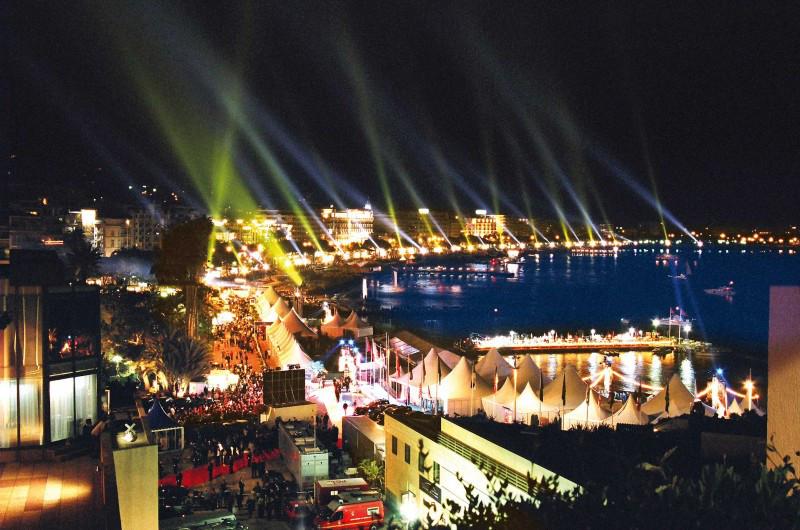 fetes-parties-FESTIVAL-DE-CANNES 2015