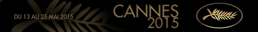 Le-Festival-de-Cannes-2015