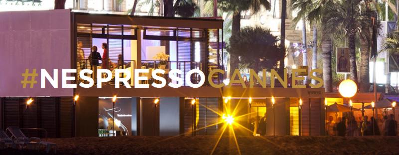 Nespresso-BlogCannes