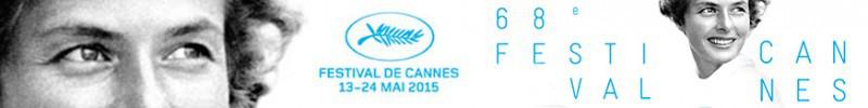 Banner-Festival-de-Cannes-2015